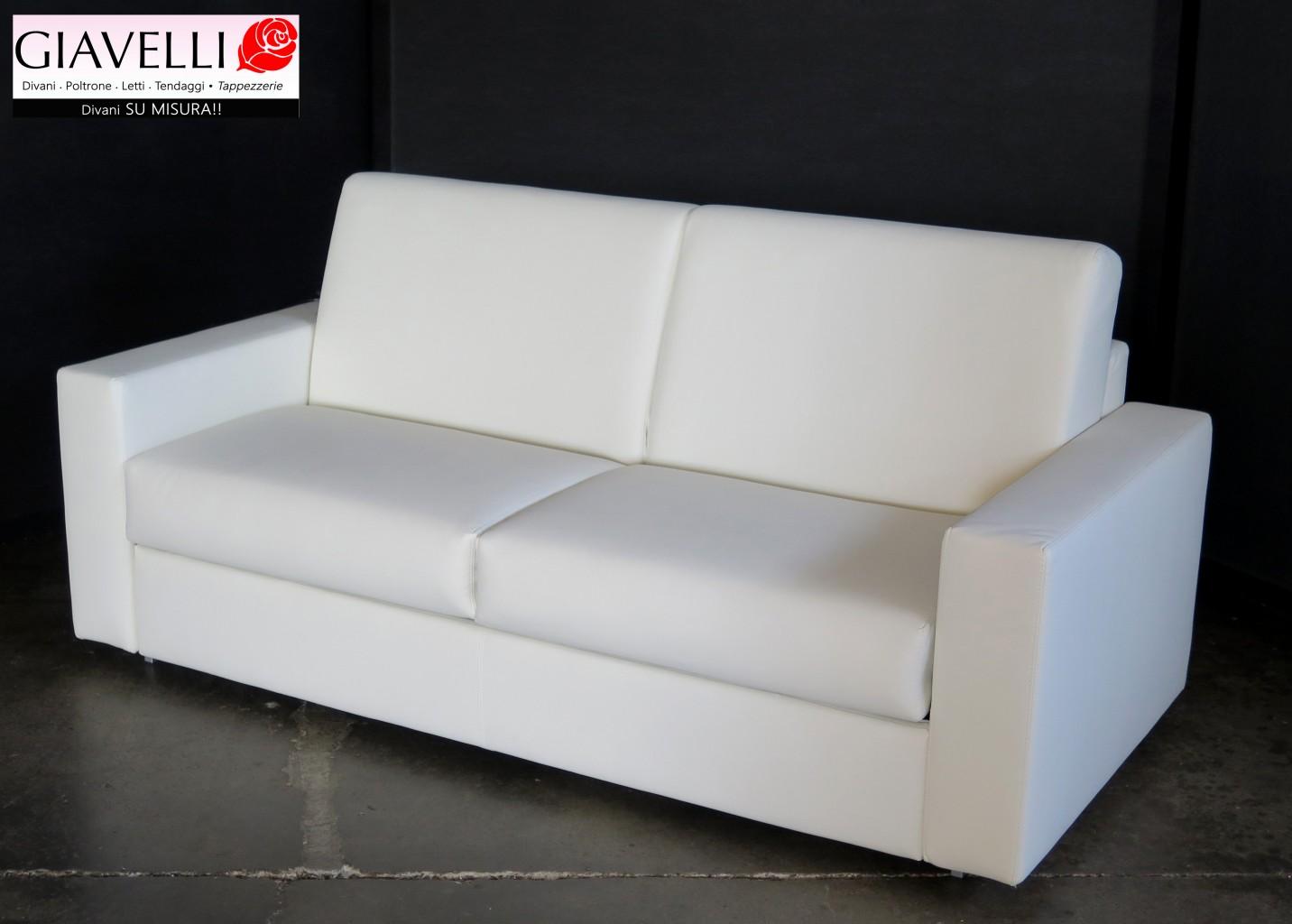 Collezioni divani letto - Divano letto elettrico ...