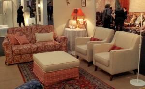 Casa & Tavola 2010 (6)