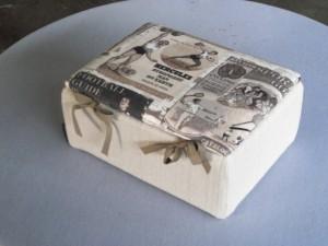 Hobby Box (1)