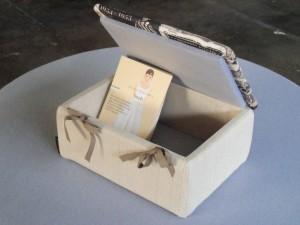 Hobby Box (2)