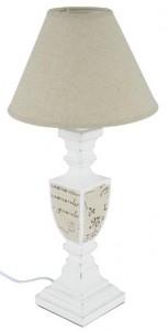Lampada DI-3198