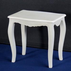 Tavolini PI-1680 AV