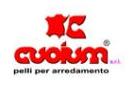 Cuoium1