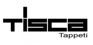 Tisca