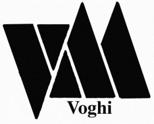 Voghi