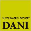 Dani leather