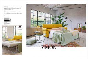 Simon Letto2
