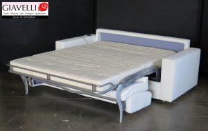 divano-letto-elettrico-2