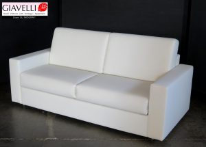 divano-letto-elettrico