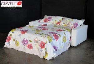 divano-letto-elettrico-7